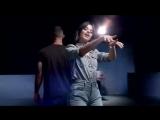 Camila in Maroon 5's 'Girls Like You' music video