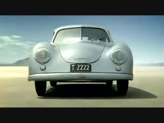 Porsche Panamera Family Tree