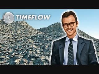 Kuplinov ► Play МИЛЛИАРДЕР ШТАСЕК ► Timeflow #6