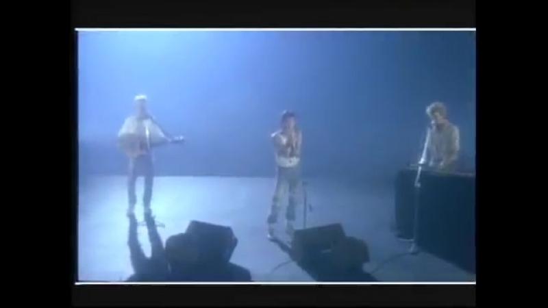 A-ha - Take On Me (Original Version)1984