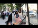 ДЕВОЧКА КЛАССНО ТАНЦУЕТ - DESPACITO