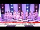 ANGERME - Majokko Megu-chan (The Girls Live 180327)