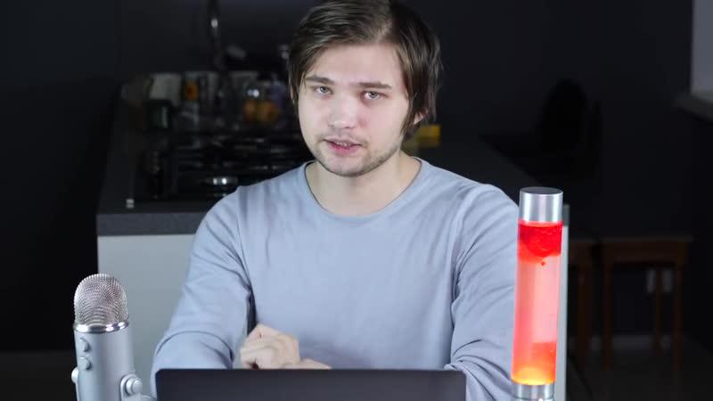 [Руслан Соколовский] ШКОЛА УБИВАЕТ