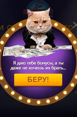 https://pp.userapi.com/c847124/v847124226/2afea/GNKVT7C9JMc.jpg