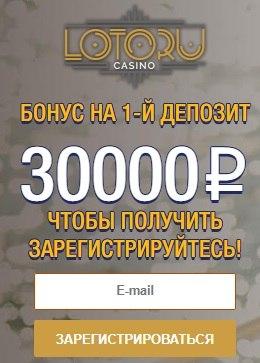 https://pp.userapi.com/c847124/v847124226/2b27b/K8oBwVCg3ZQ.jpg