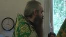 Обре́тение честных мощей прп Сергия игумена Радонежского