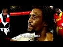 HAGLER vs HEARNS REMASTERED HD Greatest 3 rounds in Boxing! Full Fight