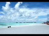 Akcent - Stay with meEdward Maya Club Mix