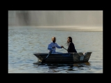 Александра и Павел (Love Story final)
