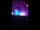 Flux Pavilion- Alfa future people 2018