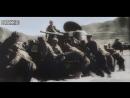 Operation Bagration 1944 - The Soviet Steamroller HD Colour