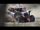 Can-Am X Race 2018 приключения в волгоградских песках 1 этап, СУ-4 - СУ-7