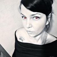 Наталья Ирхина