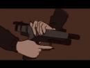 нимфоманка (animatic).mp4