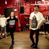 """Kaycee Rice 👑 on Instagram """"Part 1 of 2 Song inmyfeelings @champagnepapi 🎵 Choreography by @mattsteffanina 👑 Danced by @kayceericeofficial @m..."""