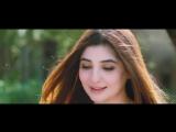 Zeek Afridi  Gul Panra Pashto New Songs Ala Gul Dana Dana