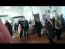 Валерий Козлов - исполняет Верую... с прихожанами (1080p).mp4