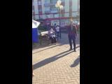Александр Рудой - Ты ветер, я вода