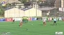 RESUM Lliga Multisegur Assegurances J4 UE Sant Julià VallBanc FC Santa Coloma 1 1