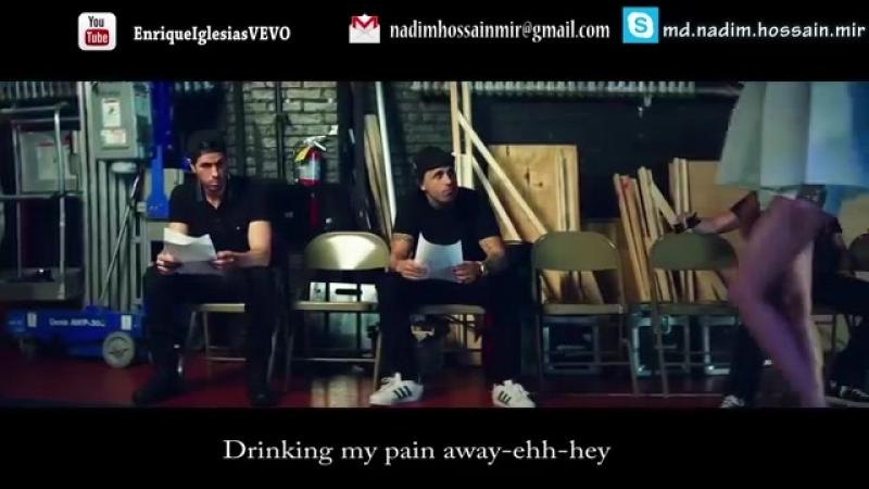 El_Perdón_(Forgiveness)_Nicky_JamEnrique_Iglesias_(lyrics_English_Version.mp4
