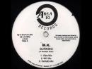 M K Featuring Alana Burning MK Remix Edit