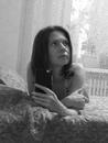 Екатерина Череповская. Фото №9