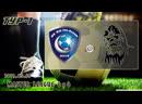 Нур-эль-Ислам v/s Чубакка (1 тур). Football Masters League 6x6. Full HD. 2019.05.19