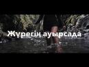 2yxa_ru_KhalSiDe_-_Al_ash_ym_NbP-