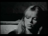 The Velvet Underground - Sweet Jane Intro Only