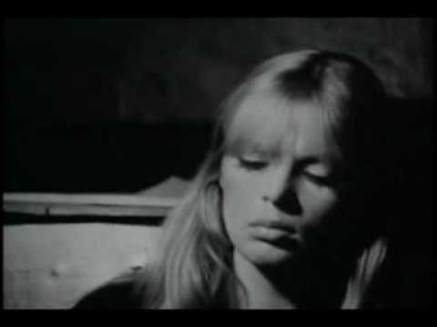 The Velvet Underground Sweet Jane Intro Only