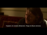 Richard Herring: While You Were Away (Comedy Short Film) [AllStandUp | Субтитры]