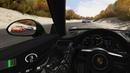 Assetto Corsa CV1 VR demo GTX 1080 OC