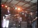 The Cure Apeldoorn Netherlands 18 Jul 1980 Full Concert