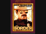 Граница / The Border, 1982 многоголосый,1080
