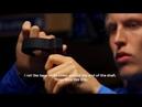 NHL players tape their stick (tutorial) | feat. Laine, Kane, Kucherov Eichel