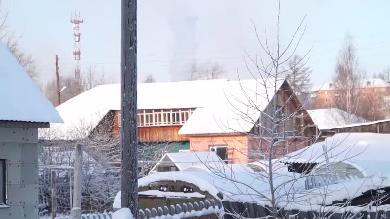 В рамках единого дня приема граждан житель Серова пообщался с зам. министра ЖКХ Свердловской области
