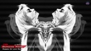 Depeche Mode - Come Back [Passion of love Remix]