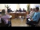 Глава города Александр Ессен провел личный прием граждан.