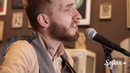 Postman - Another Perfect Chain | Sofar Wroclaw