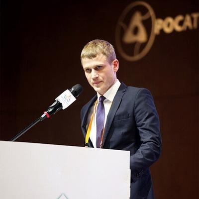 Андрей Чернобровкин