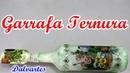 GARRAFA TERNURA