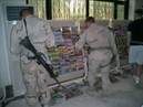 Private Military Contractors Diary, Part 2, Boots in Baghdad