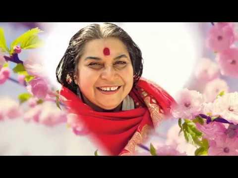 Hindi 80 - Aj. ke din - поет Sanjay Talwar