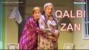 Филми точики - Калби ЗАН / Qalbi ZAN / قلب زن FHD