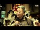 【筷子兄弟-父親】【父女篇】中國大陸爆紅超感人微電影【HD/高清/超清】