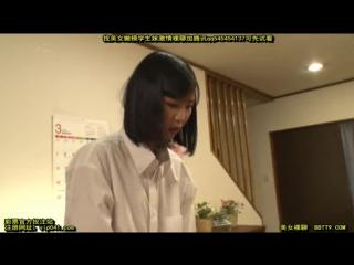 Takeda yume [pornmir, японское порно вк, new japan porno, creampie, female teacher, rape, gangbang, cuckold]