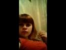 Алена Пургина - Live
