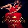Anna Paradise