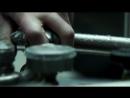 Gotham • Season 1x5 Bruce and Alfred on the Wayne Event 🦇