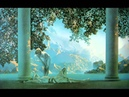 Clarinet Concerto No. 2 ~ Composer Leopold Kozeluch